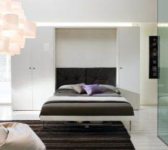 cama casal + roupeiro