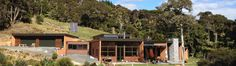 This massive house is powered completely by the sun!   s4Solar New Zealand Solar Power Systems : Off-Grid