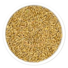 Buy Burhan Indian (A) Harish 1Kg - KD 0.540 Free Delivery  Burhan Indian (A) Harish is probably the most common cereal available all over the world and is in even higher demand in recent years due to its abundant health benefits.  http://www.e-baqala.com/ps/pulses-and-seeds/20850-burhan-indian-a-harish-1kg.html  #PulsesandSeeds #baqala #بقالة #onlineshopping #kuwait #كويت #بهارات