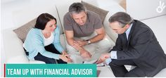The need of Financial Advisors. The need for advsiors will always remain there because they have the skills to choose the fund which is best for you. Even if the investor wants a passively managed fund, advisors role is unavoidable. Financial adviser helps to pick good funds and helps in removing bad funds over time and adds value to the portfolio. Connect with them via our innovative platform – www.thefundoo.com
