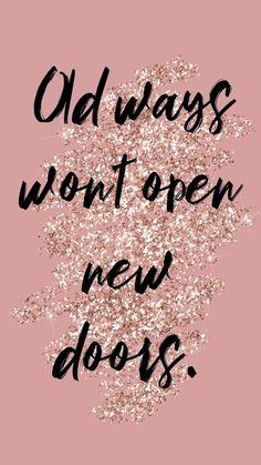 Motivacional Quotes, Cute Quotes, Happy Quotes, Words Quotes, Positive Quotes, Happiness Quotes, Pretty Quotes, Positive Vibes, Qoutes