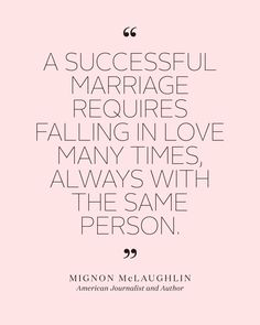 Love this marriage quote.