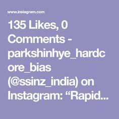 Park Shin Hye Heirs, India, Celebrities, Instagram, Goa India, Celebs, Celebrity, Indie, Indian