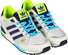 Adidas ZX750 Women Shoes-010