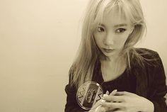 TaeYeon @taeyeon_ss ⭐️ #phantasia #황...Instagram photo | Websta (Webstagram)