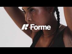 Forme is the foundation for your best life, driven by science. Shop Formewear®, a transformative solution for daily posture training and lifestyle improvement. The post Forme No Neck Pain Spot appeared first on FOGOLF.