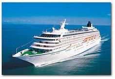 Families to Save Big on Enriching Fall & Winter Crystal Cruises