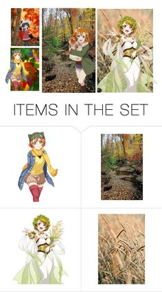 """""""we both go down together"""" by toyherb ❤ liked on Polyvore featuring art"""