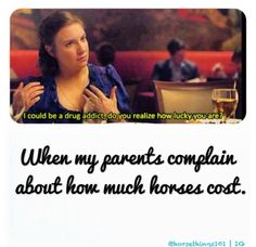 I seriously say this ALL THE TIME!