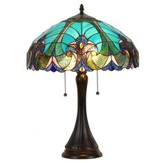 If you are like most other others, then there's a tremendous assortment of Tiffany lamp replicas to pick from. It is projected that for every genuine Tiffany lamp there's a fake one. Since you may see, modern Tiffany lamps are… Continue Reading → Victorian Table Lamps, Vintage Lamps, Vintage Table, Vintage Decor, Design Light, Küchen Design, Victorian Design, Vintage Design, Luminaire Applique