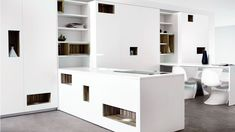 Creation TM Italia   Made in Italy artisan and premium quality kitchens