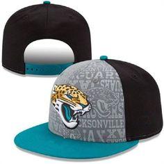 wholesale dealer 0fd38 161dc Jacksonville Jaguars cap,Jacksonville Jaguars hat,Jacksonville Jaguars  shoes.