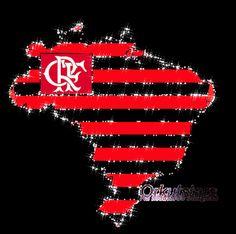 Flamengo Musa, Gabriel, Soccer, Facebook, Make Believe, Cute, Football Soccer, Football, Archangel Gabriel