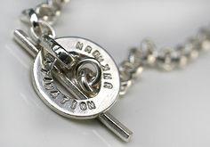 """""""Destination unknown"""". Cufflinks, Bracelets, Accessories, Bangle Bracelets, Bracelet, Wedding Cufflinks, Bangle, Arm Bracelets"""