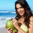 Cardapio Dieta Anti-inflamatória, Gluten, 1, Outdoor Decor, Free, Get Lean, Fibromyalgia