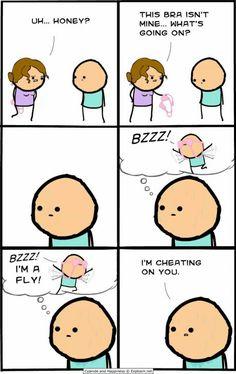 Bzzzzzz