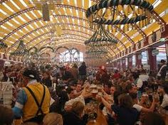 Image result for bavarian hall