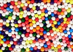 Scoops Ice Cream and Candy Shop Candy Page Candy Images, Candy Pictures, Colorful Candy, Creative Colour, Drinking Games, Favorite Candy, Candy Shop, Gumball, Bubble Gum