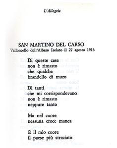 Poesia Di Natale Ungaretti.Le Migliori 50 Immagini Su Poesia Parole Dolci Parole Poesia