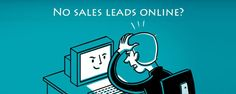 Web Design Tips To Turn Your Website Into An Automatic Salesman