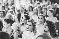 πραγματικοι-γαμοι-κυπρος-αγια-ναπα