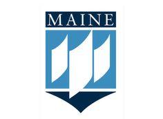 School Spotlight: University of Maine's Online Offerings