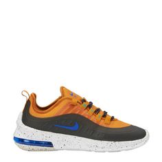 timeless design af2ad fe131 Nike Air Max Axis Premium sneakers