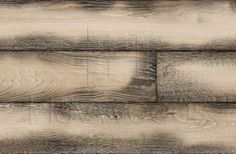 BPF21/5002/180 HENLEY European Oak Crevasse Character Grade Burnt Oiled Micro Bevelled Plank Engineered Wood Flooring Real Wood Floors, Wood Flooring, Engineered Wood Floors, Plank, Character, Staining Wood Floors, Hardwood Floors, Planks, Lettering