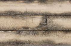 BPF21/5002/180 HENLEY European Oak Crevasse Character Grade Burnt Oiled Micro Bevelled Plank Engineered Wood Flooring