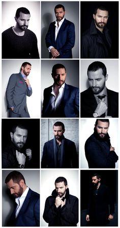 Bearded Richard.....kill me now.....