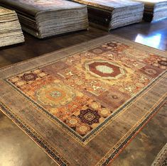 Vintage antique Rugs Grand Bazaar Istanbul, Marin County, Oriental Rugs, Desert Boots, Rug Store, Rug Making, Tribal Rug, Handmade Rugs, Vintage Antiques
