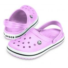 Crocs Crocband from Flip-flop online