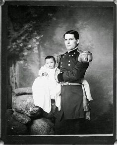 Wild West History: Wounded Knee Massacre: Zintkala Nuni, Little Lost Bird
