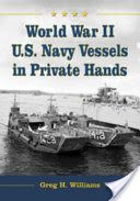 """This book, """"WWII US Navy Vessls in Private Hands"""", mentions the USS Anne Arundel crewman Albert J. Michaud from Springfield, Massachusetts - Albert was an engineer on an LCVP, and he mortally wounded by a machine gun bullet at Omaha Beach during the """"20th Wave"""" of D-Day."""