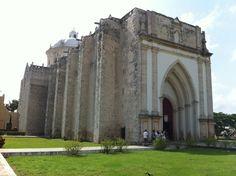 Umán en Yucatán
