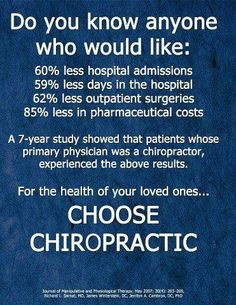 Choose Rock Chiropractic Leander