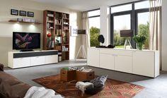 sentino - Programme - Wohnzimmer - Venjakob Möbel