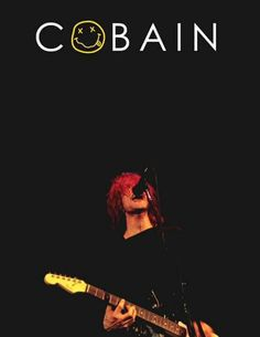 my new wallpaper Leonardo Dicaprio 90s, Donald Cobain, Rock Poster, Nirvana Kurt Cobain, Estilo Grunge, Band Wallpapers, Smells Like Teen Spirit, Hip Hop, Band Posters