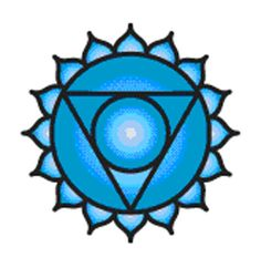 Throat Chakra~ Speak Your Truth…With Love