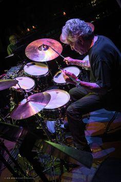 Rock Artists, Music Artists, David Sanborn, Steve Gadd, 70s Icons, Drum Sets, All That Jazz, What Next, Percussion