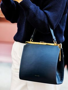 609ea08781c40 The Best Designer Handbags Worth the Investment