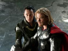 Resultados da pesquisa de http://www.scifinow.co.uk/wp-content/uploads/2012/02/The-Avengers-Loki.jpg no Google