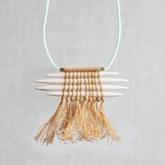 pigeon-toe-ceramics-fringe-necklace