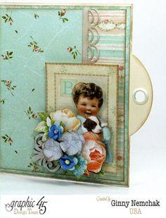 baby-boy-mini-album-11.jpg (531×696)