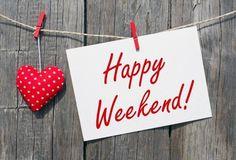 Happy weekend! #Quotes #BrandSmith