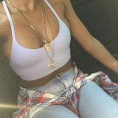 cute and comfy outfits Dope Fashion, Blazer Fashion, Fashion Killa, Urban Fashion, Fashion Outfits, Womens Fashion, Fashion Trends, Fashion Ideas, Dope Outfits