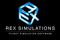 REX Weather and Textures 3d Clouds, Microsoft Flight Simulator, Weather