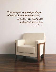 Finland, Wisdom, Quotes, Life, Horses, Design, Home Decor, Quotations, Decoration Home