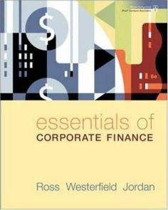 Download test bank online for corporate finance 9th edition stephen download test bank online for corporate finance 9th edition stephen a ross isbn 10 0073382337 isbn 13 9780073382333 pinterest banks fandeluxe Gallery