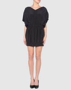dress ++ marni